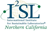 I2SL Northern California Chapter